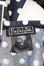 Load image into Gallery viewer, Hallelujah skirt, size M