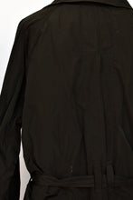 Load image into Gallery viewer, Nom*d rain jacket , size 12
