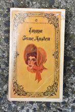 Load image into Gallery viewer, Emma by Jane Austen