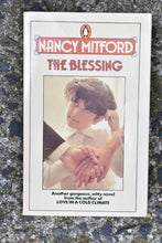 Load image into Gallery viewer, The Blessing by Nancy Mitford