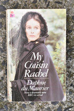 Load image into Gallery viewer, My Cousin Rachel by Daphne du Maurier
