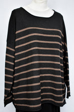 Load image into Gallery viewer, Maggie T lightweight jumper, size 1