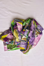 Load image into Gallery viewer, Sarah Montgomery scarf