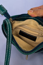 Load image into Gallery viewer, L'Amica Italian leather bag