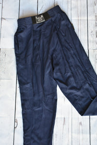 Strydes Ahead retro pants, adjustable size