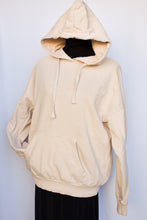 Load image into Gallery viewer, Billabong hoodie, size 10