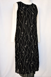Morgan and Spencer dress, size 14