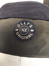 Load image into Gallery viewer, Olly's Originals jacket, size S