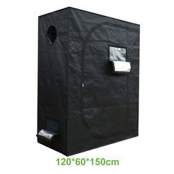 Grow Tent  (Multiple Sizes Available)