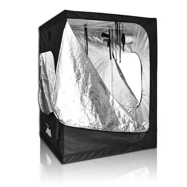 Grow Tent  3.9x3.9x6.6ft (120x120x200cm)