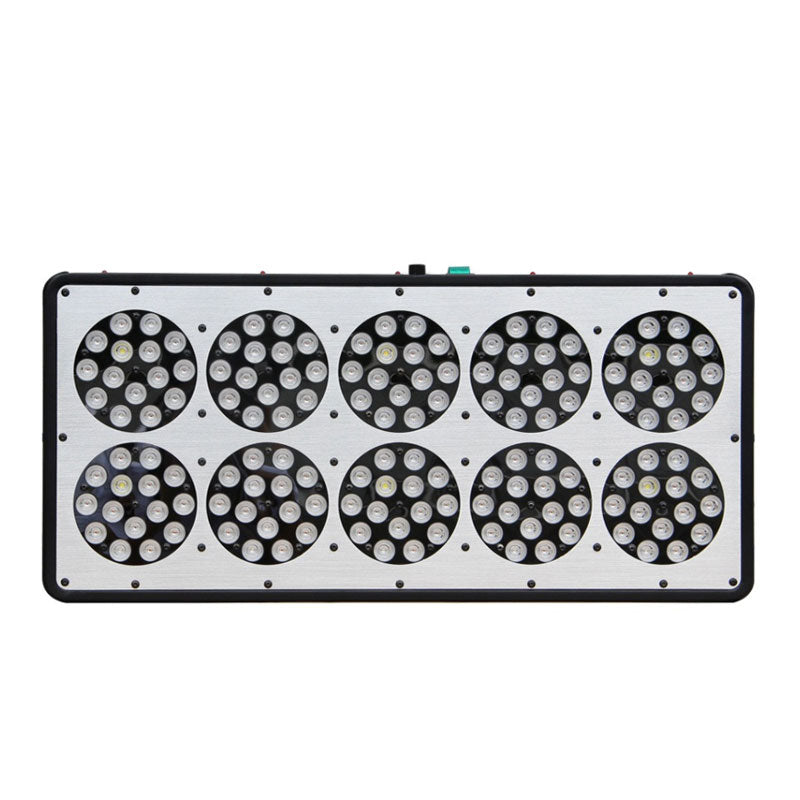 750W Apollo 10 LED Grow Light