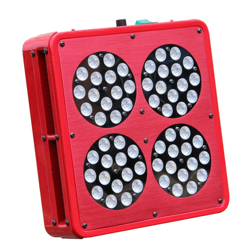 300W Apollo 4 LED Grow Light