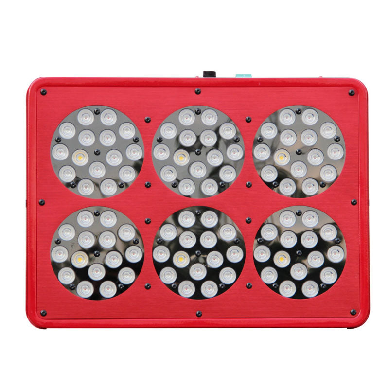 450W Apollo 6 LED Grow Light