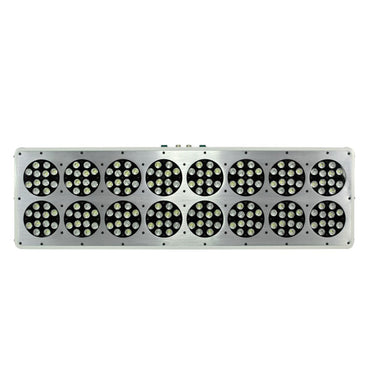 1200W Apollo 16 LED Grow Light