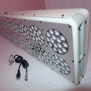 1350W Apollo 18 LED Grow Light