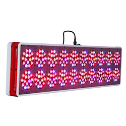 1500W Apollo 20 LED Grow Light