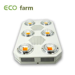 ECO Farm 100W / 150W / 200W / 290W COB Led Grow Light