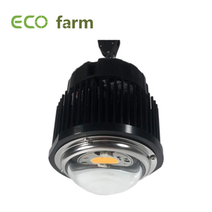 ECO Farm CXB3590 50W COB CREE-chips LED-groeilicht