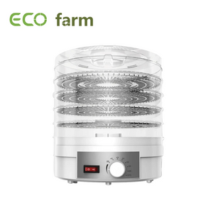 ECO Farm Indoor Growing Plants Dryer Elektrische indoor groeiende planten droger Voor Oile Accessoires
