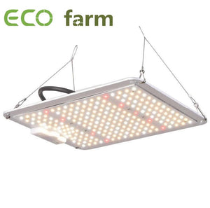 ECO Farm Waterproof Samsung 301B Chips 110W / 220W /240W/ 450W/600W Quantum Board