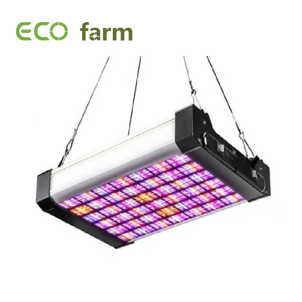 ECO Farm 120W / 150W Led Kweeklamp Met SMD / CREE Chips