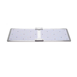 ECO Farm 100W / 220W / 460W / 660W Quantum Board met Samsung LM281B-chips + UV + IR LED Grow Light-verkoop snel