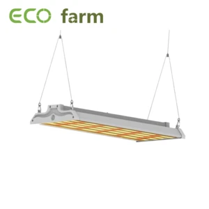 ECO Farm 200W Dimbare Samsung 301B + Osram 660NM Chips Meanwell Driver Light Strips  grote korting
