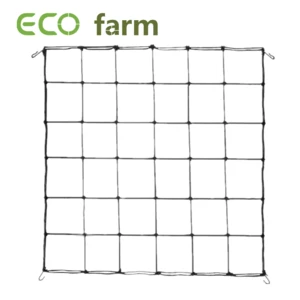Eco Farm Scrog Securing Plants Trellis Netting grote korting