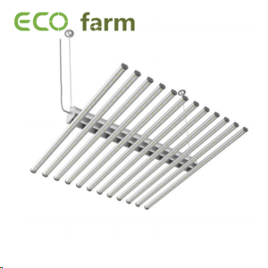 ECO Farm 660W LED-groeilichtstrips met Osram-chips grote korting