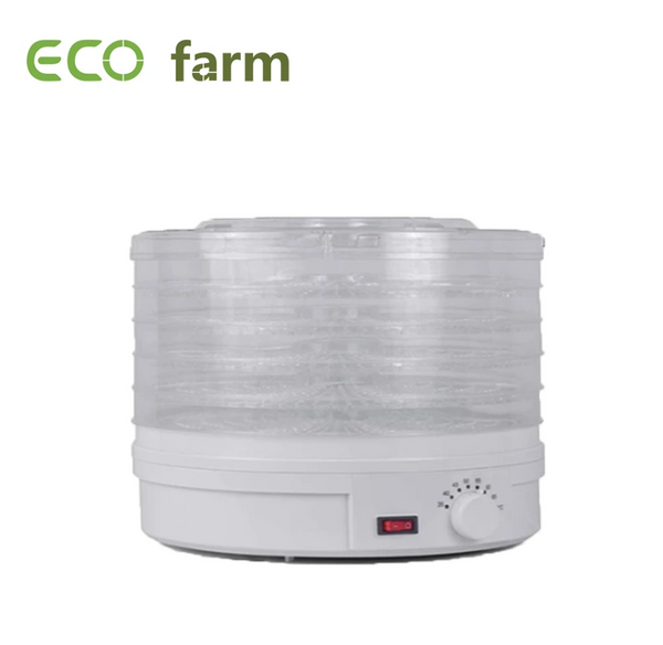 ECO Farm Indoor Growing Plants Droger Voor Huishouden