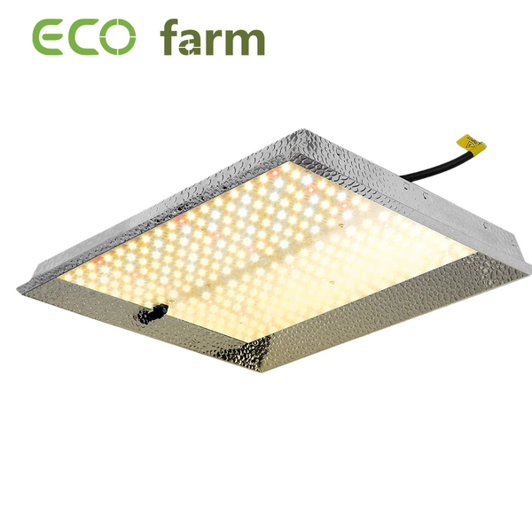 ECO Farm Krachtige 150W Quantum Board met SMD Chips LED-lichtpaneel