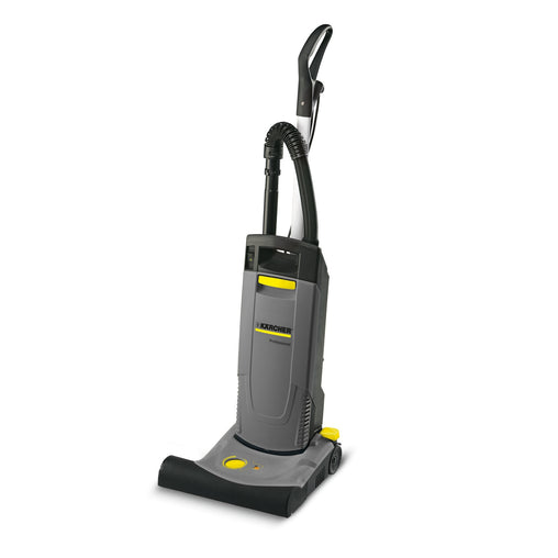 Karcher CV 38-2 Upright Carpet Cleaner Vacuum Cleaner