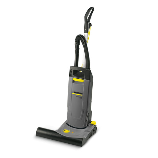 Karcher CV 48-2 Adv Upright Carpet Cleaner Vacuum Cleaner