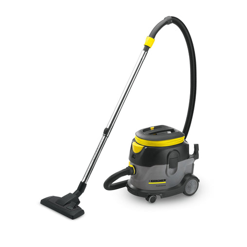 Karcher Professional Dry Vacuum Cleaner T 15-1 1.355-226.0