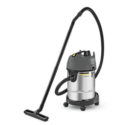 Karcher NT 30-1 ME Classic Wet & Dry Vacuum Cleaner
