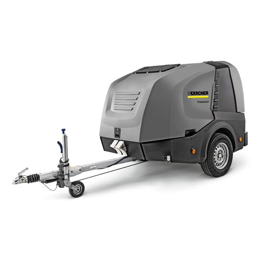Karcher HDS 13-20 De Tr1 2900PSI Hot Water High Pressure Cleaner