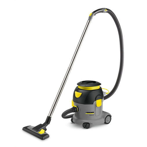 Karcher T 10-1 Adv 1100W Dry Vacuum Cleaner