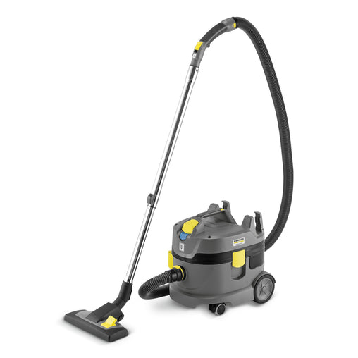 Karcher T 9-1 Bp Battery Operated Vacuum Cleaner