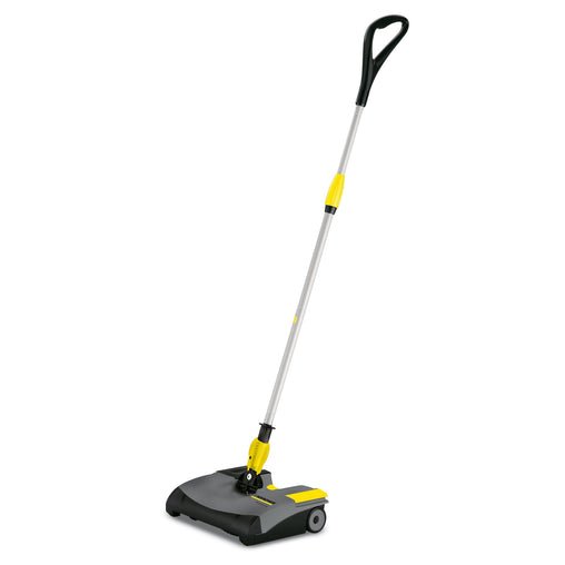 Karcher EB 30-1 Adv Li-ion Battery Operated Electric Broom