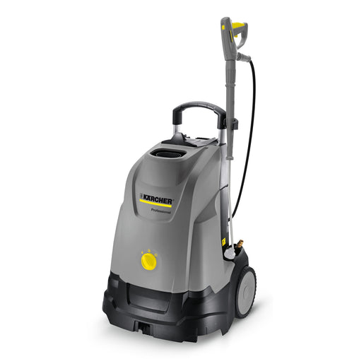 Karcher HDS 5-11 U EASY 2393PSI Hot Water High Pressure Cleaner