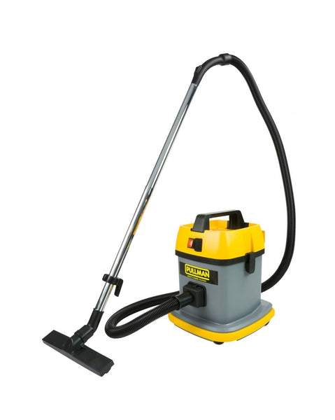 New PULLMAN AS5 EVO FT Commercial Canister Vacuum Cleaner