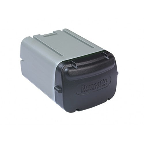 RSB140 36V 5.2Ah Spare Battery Pack 604506 - Battery Only