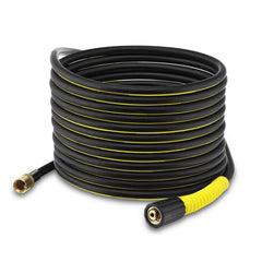 Karcher XH 10, Extension Hose