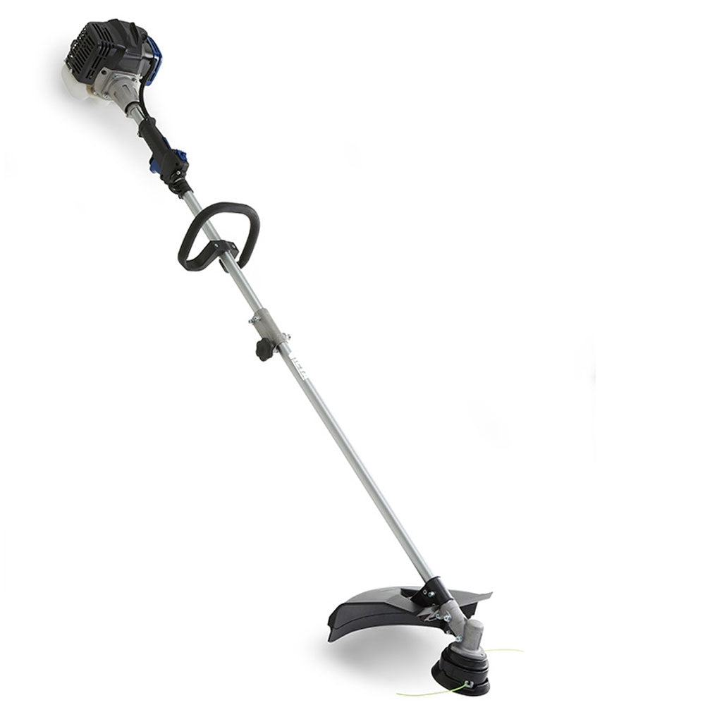 Victa 26cc Straight-Split Shaft Petrol Powered 2-Stroke Line Trimmer 883232