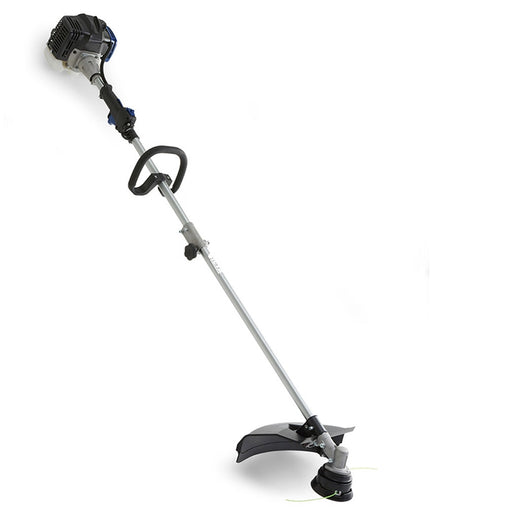 Victa 26cc Straight-Split Shaft Petrol Powered 2-Stroke Line Trimmer
