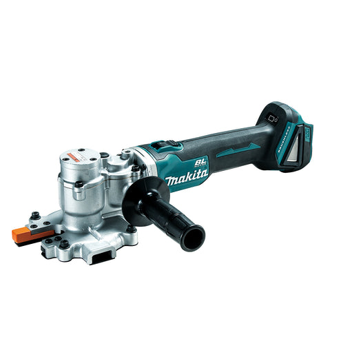Makita DSC251ZK 18V Li-ion BRUSHLESS 25mm Steel Rod Cutter