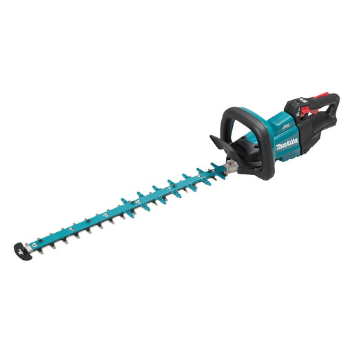Makita DUH602 18V Li-ion Brushless Hedge Trimmer 600mm
