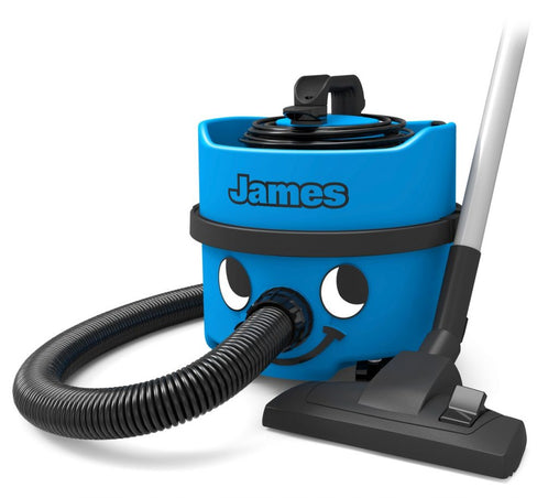 Numatic JVP180 - Henry Junior Vacuum Cleaner