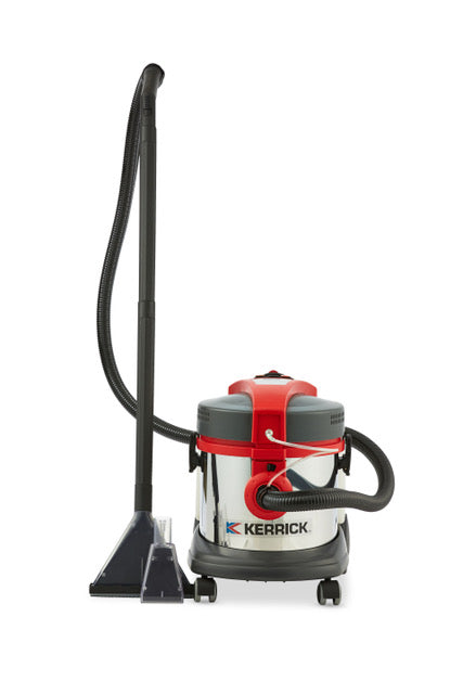 KINJ7 Kerrick Carpet Extractor 7L