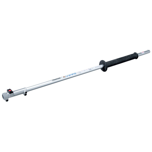 Makita LE400MP Extension Pole